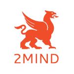 2mind-logo_1201